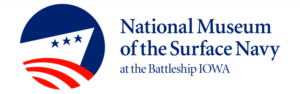 national museum of the surface navy header